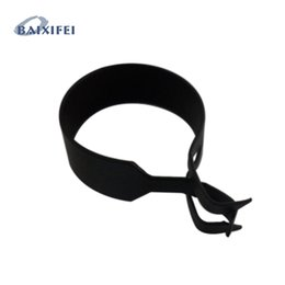 Wholesale wholesale curtains rings clips - 100 Pcs Clip ring , Curtain Rod Rings for Window Decoration