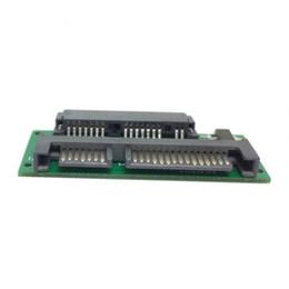 Canada Disque dur SSD Micro SATA HDD 1,8