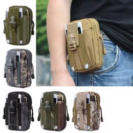 ad14c55c69f7 Military Travelling Backpack Australia