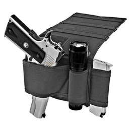 Car Holsters Suppliers | Best Car Holsters Manufacturers