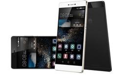 Huawei 4g 3g онлайн-Оригинальный Huawei P8 Octa Core 5.2inch IPS 1920X1080 3G / 16GB 13.0MP 4G LTE Unlocked Refurbished Mibile Phones