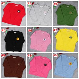 69eceef10 Discount Design Baby Sweaters