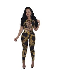 72ce29a130d Discount sexy cool jumpsuits - VAZN 2018 Summer fashion cool style  sleeveless jumpsuits women sexy hollow