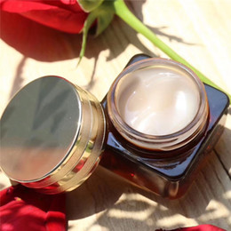 Célèbre marque New Lauder Advanced Night Repair Crème Contour Des Yeux Complexe Suralimenté Récupération Synchronisée 15ml DHl ? partir de fabricateur