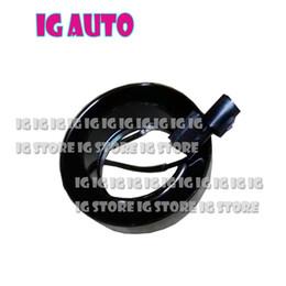 Компрессор hyundai онлайн-Катушка муфты компрессора AC высокого QULITY BRANDNEW автоматическая для автомобиля HYUNDAI H 1 H-1 H1