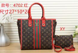 722f462a3978 michael kors 2019 - styles Europe 2018 luxury brand women bags handbag  Famous designer handbags Ladies