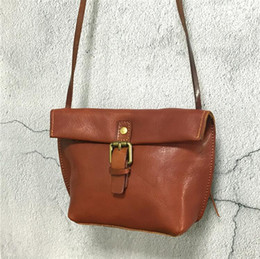 Wholesale plain ladies tops - AAAAA top quality Luxury brand Bags 2018 women bag designer handbags bags women wallet handbag luxury brands Ladies bags Single shoulder bag