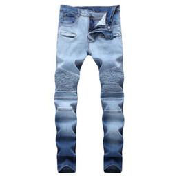 8b3995803a10b Rabatt Skinny Jeans Für Männer Khaki | 2019 Skinny Jeans Für Männer ...