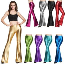 Mujer Distribuidores Descuento Distribuidores De Pantalones De Descuento Pantalones XuZOkiTP