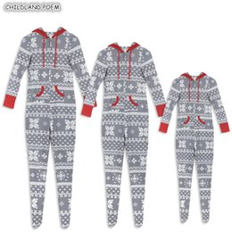 1dd6049c4 Discount Matching Family Christmas Pajamas