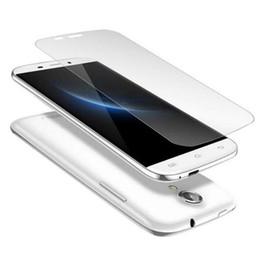 Schermo cast online-Pellicola proteggi schermo anti-olio Oukitel K5 per Huawei P8 P10 P20 Lite Mate 10 Lite HONOR 10 OnePlus 5