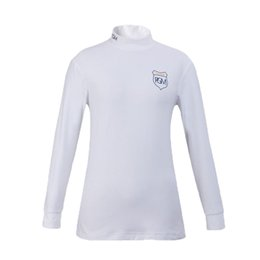 447f3df419b Pgm Womens Underwear Long Sleeve T Shirts Ladies Summer Outdoor Uv Protect  Sunscreen Shirt Female Ice Comfortable Tees AA60473