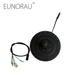 Бесплатная доставка 48V500W черный задний мотор-концентратор для жира Велосипед 255RPM от Поставщики кабельные разъемы