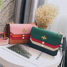 Wholesale Large Pink Rhinestone - 46 Styles Fashion Bags 2018 Ladies Handbags Designer Bags Women Tote Bag Luxury Brands Bags Single Shoulder Bag 6155