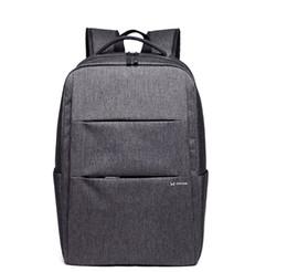 MAIBENBEN Bolso para ordenador portátil Bolso bandolera 14 / 15.6 pulgadas bolso de ocio personalidad Mochila bolsa de viaje desde fabricantes