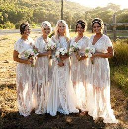 bc25f4151b Bridesmaid Dress Designs Sleeves Canada | Best Selling Bridesmaid ...