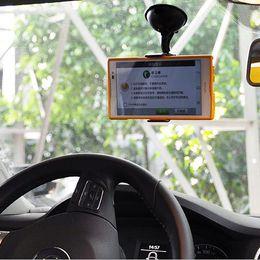 2019 мобильные телефоны wiko Wiko шоссе знаки Звезда чистый 4G двойной SIM LTE лобовое стекло автомобиля крепление сотового мобильного телефона держатель кронштейн стенд дешево мобильные телефоны wiko