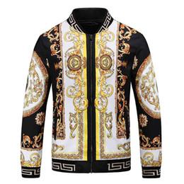 8999226173f2 2018 Brand New Autumn winter warm Men cotton coat for men thick jackets  Men s Jacket Outerwear Asian Size M-3XL