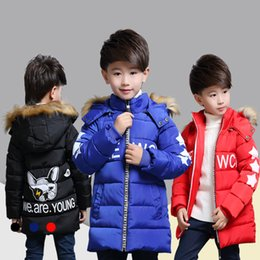 28ffcfacf Discount Boys Feather Jackets | Boys Feather Jackets 2019 on Sale at ...