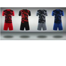 2019 camiseta de fútbol de tailandia al por mayor Venta al por mayor al por menor de Tailandia Soccer Jersey o camiseta de baloncesto agregar nombre / número / logo camiseta de fútbol de tailandia al por mayor baratos
