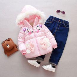 Rabatt 1 Geburtstag Outfits Fur Babys 2019 1 Geburtstag Outfits