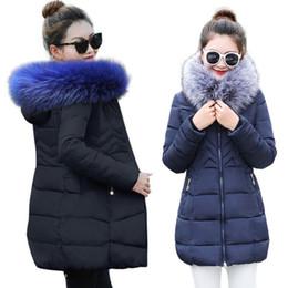 e4379bf11 Fake Fur Clothing Coupons