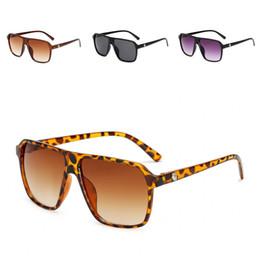 6f2c27f4a88eb 2019 óculos de sol direto da fábrica Criativo Sombreamento Sunglasses  Colors Mix Reflexivo Óculos de Sol