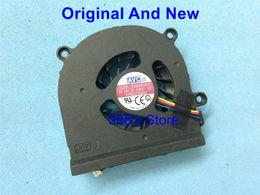 avc cpu вентилятора Скидка Новый настольный ПК Процессор охлаждения кулер Вентилятор для Lenovo IdeaCentre B320 B320i B325 B325i Все в одном для AVC BASB0715R2H DC12V 4 провода