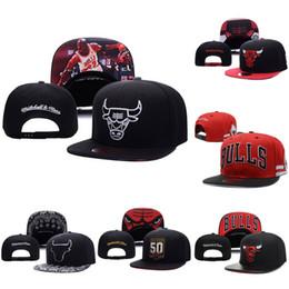 ... progettista Cappuccio da basket per uomo Snapbacks Cappellino da  baseball Hip-hop Regolabile in più stili cappello a berretto da baseball  adatto offerte cd4345e2ccf9