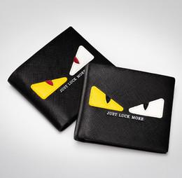 Кошелек европейского стиля онлайн-2018 высокое качество искусственная кожа мода Кросс кошелек мужской дизайнер карты кошельки Карманная сумка европейский стиль бренда кошельки