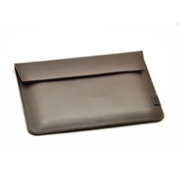 Thinkpad yoga online-Transversal Stil der Aktentasche Laptop Hülle Tasche, Mikrofaser Leder Laptop Hülle für Thinkpad X1 Carbon / X1 Yoga