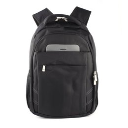 ecc7dd782ece music backpacks Promo Codes - Large Capacity Waterproof Backpack Anti-theft  Shock-proof Laptop