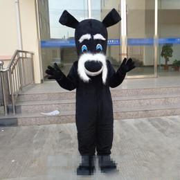Rabatt Xxl Halloween Kostume Fur Hunde 2018 Xxl Halloween Kostume