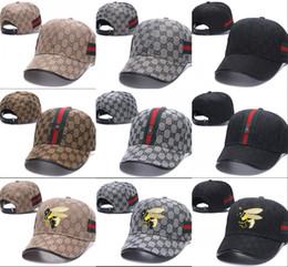 lk cappelli re Sconti New Golf Curved visor cappelli Los Angeles Kings Vintage Snapback berretto da uomo Sport LK papà cappello alta qualità Baseball regolabili Cappellini casquette