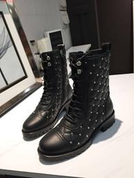 2d8e7345994a6a 2019 schwarze schwere stiefel Schwere Fertigkeitnagelkorn Marke beschuht  Produktionsfabrik kundenspezifische Art und Weise schöne ursprüngliche ...