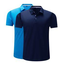 Estiramiento seco rápido t shirts online-LoClimb Stretch Quick Dry hombres camisetas con cuello al aire libre Sport Camping Senderismo camiseta hombres trekking Climbing Tee Shirt, AM225
