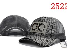 Wholesale Army Dad - 2018 New Arrival bone Curved visor Casquette baseball Cap women gorras Adjustable Golf Casual dad hats for men sports hip hop Snapback Caps