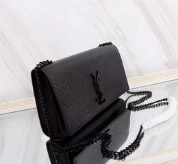высококлассные дизайнеры сумочек Скидка F25 дамы высокого класса дизайнер сумки сумки женщины сумка Сумка оригинальное качество 26702