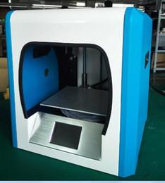 Цены на телефонные чеки онлайн-Intelligent 3Dprinter,factory price,lower price, digital 3D printer,phone case 3d printer 3D240