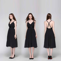 Wholesale turtle neck black lace dress - Summer Black Party Dresses Sexy Club Jumpsuit Backless Lace Gown Luxury Polka Dot Dress American Style Clothing for Women