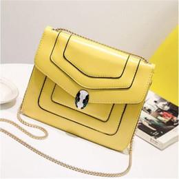 Fashion bag Luxury designer handbags famous brand shoulder bag totes clutch  bags Evening Bags pu leather For Women Chain Shoulder Bags 3424f8c538b7e