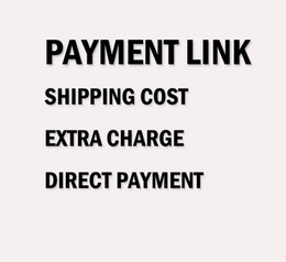 Wholesale New Girls - Payment link pay in advance deposit  shipping cost 2018 new RLEI DI