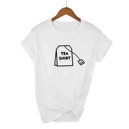 c95045b9e 100% COON NEW Humor Shirt Graphic tees Women Clothing 2018 Summer Funny t  shirts Harajuku Tumblr Hipster Ladies T-shirt