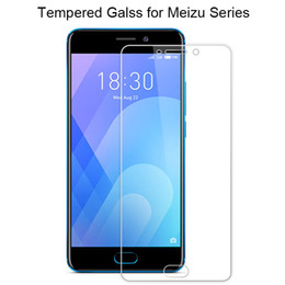Shop Meizu M3 Note UK | Meizu M3 Note free delivery to UK