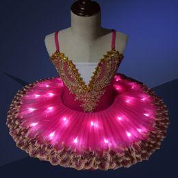 Rabatt Ballerina Kostume 2019 Ballerina Kostume Kinder Im Angebot