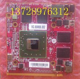 2019 vga acer VG.86M06.002 HD3650 DDR3 256m видеокарта VGA для ACER 4520 4720 4730 4920 4930 5520 5530 5710 5720 5920 5930 6920 6930 7520 7720 дешево vga acer