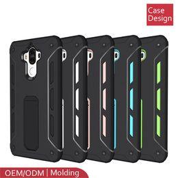 Canada Support de téléphone pour un plus 3 5 Redmi note 4 note 4x note 3 redmi 3s 4x 2 en 1 Protéger la couverture de téléphone portable Offre