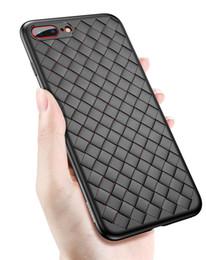 Wholesale Silicone Protective - B13 silicon for iPhone7 plus,protective back cover for iPhone7 plus 4.7inch