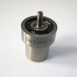 L Injector Online Shopping   L Injector for Sale
