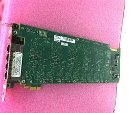 И.б. онлайн-100% работает на (диалогическая ДМ/V1200BT EPEQ)(о нас contec gpib в ГП-ПБ(ЧКВ)7126A)(ИУС электроника интерфейсы gpib 488-разъем PCI gpib в ИС )